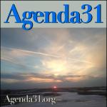 Agenda31.iTunesCover