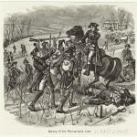 Mutiny_of_the_Pennsylvania_Line