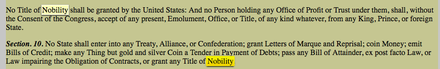 USConstitution.Article1.Nobility.Contracts