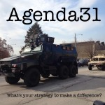 Agenda31 Episode 055 Nov 14 2105