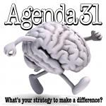Agenda31 Episode 061 Dec 26, 2015