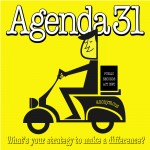 Agenda31 Ep 063 Bad Motor Scooter