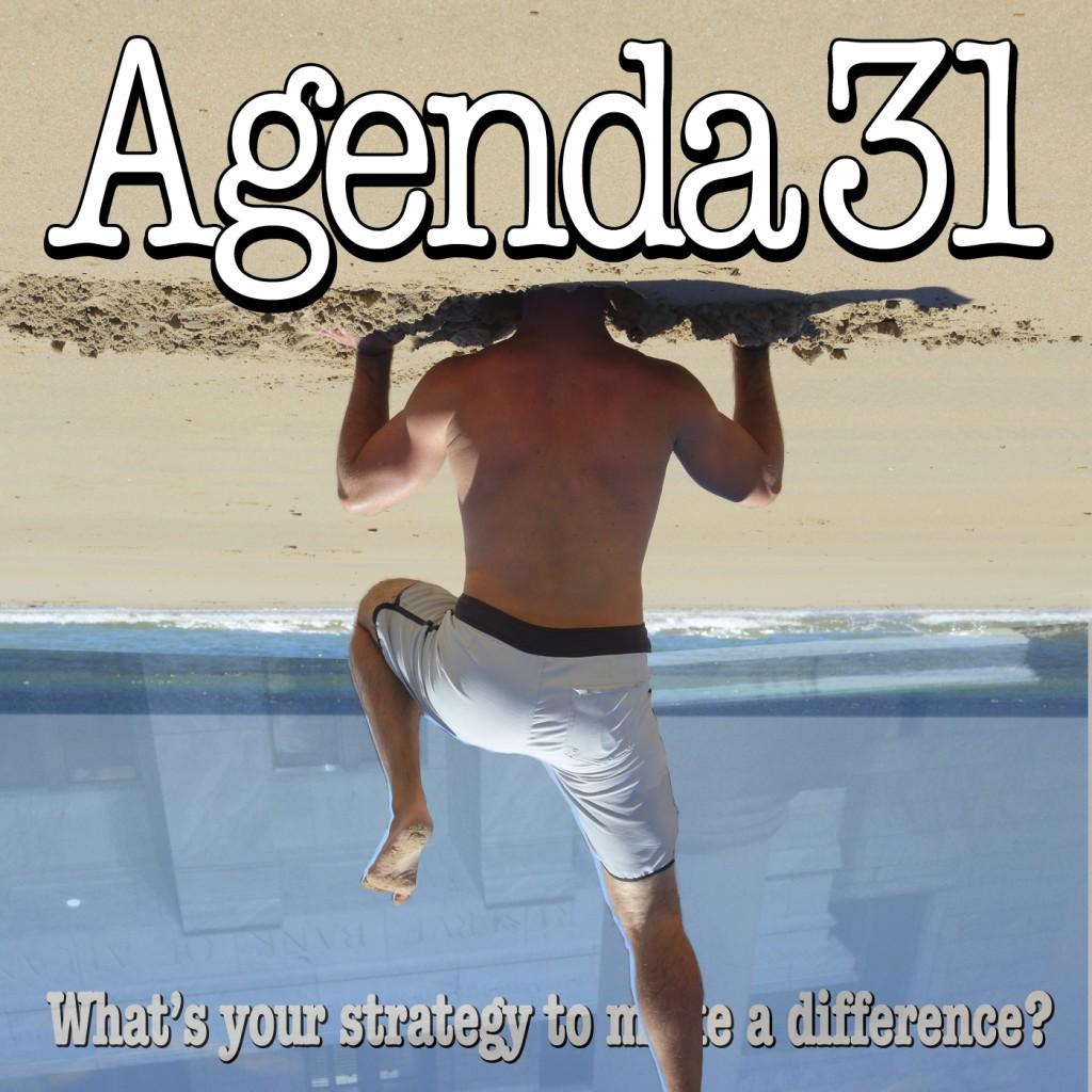 Agenda31.Ep064.AlbumCover2