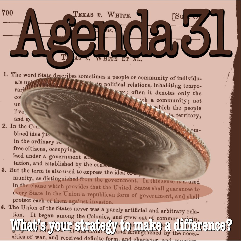 Agenda31.Ep065.AlbumCover