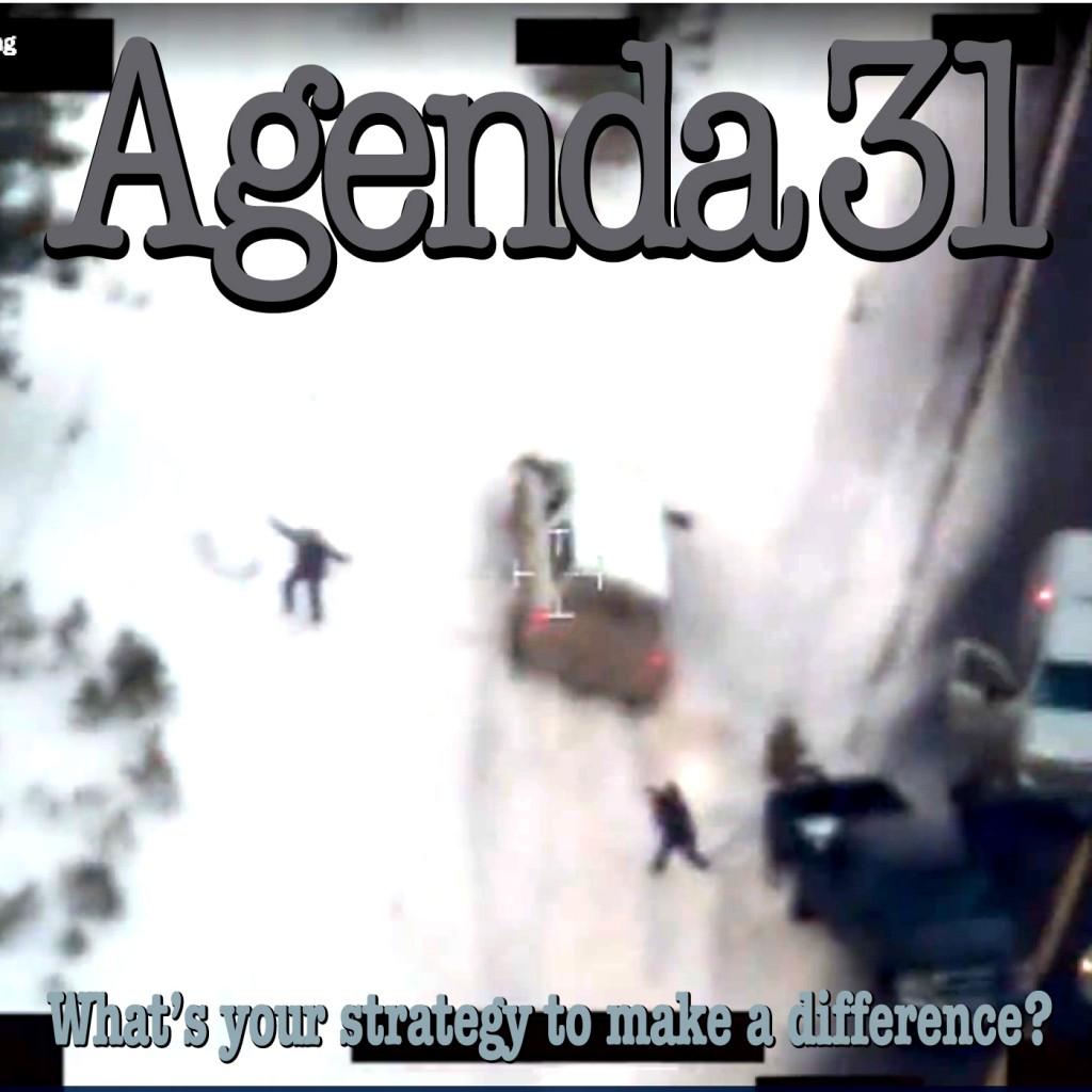 Agenda31.Ep066.AlbumCover
