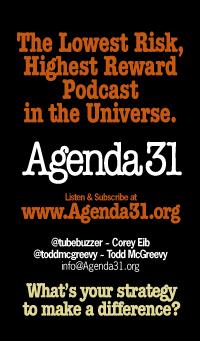 Agenda31.BusinessCard.Contact