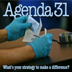 Agenda31.Ep068.AlbumCover