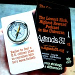 Agenda31.Ep069.AlbumCover