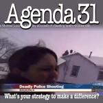 Agenda31.Ep070.AlbumCover