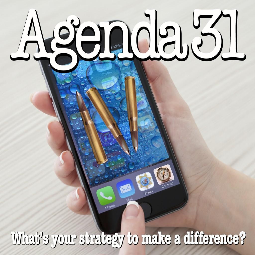 Agenda31.Ep071.AlbumCover2