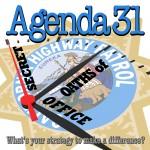 Agenda31.Ep072.AlbumCover