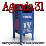 Agenda31.Ep076.AlbumCover1