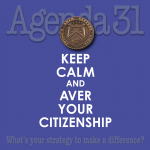 Agenda31.Ep077.AlbumCover