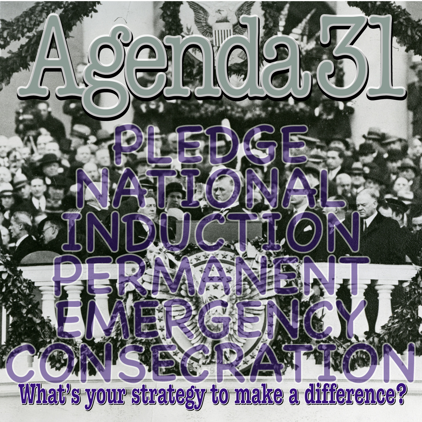Agenda31.Ep078.AlbumCover