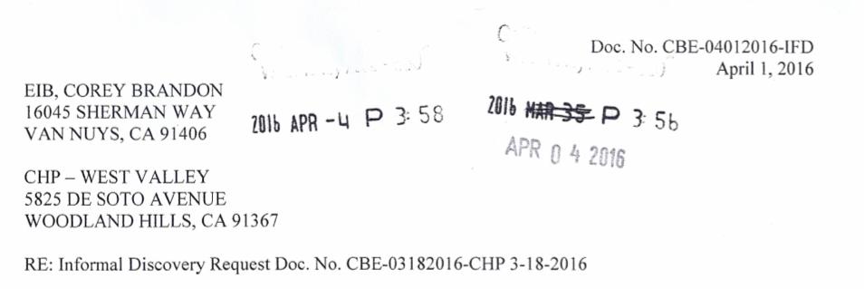 CHP.WestValley.March.April.DateTimeStamp