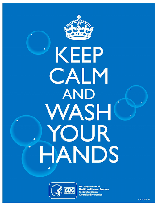 Keep_Calm_Wash_Your_Hands_CDC_Poster