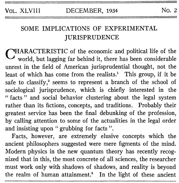 Some_Implications_of_Experimental_Jurisprudence