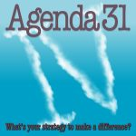 Agenda31.Ep081.AlbumCover