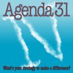 Agenda31.Ep081.AlbumCover