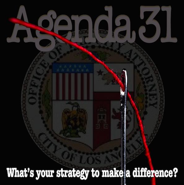 Agenda31.Ep082.AlbumCover