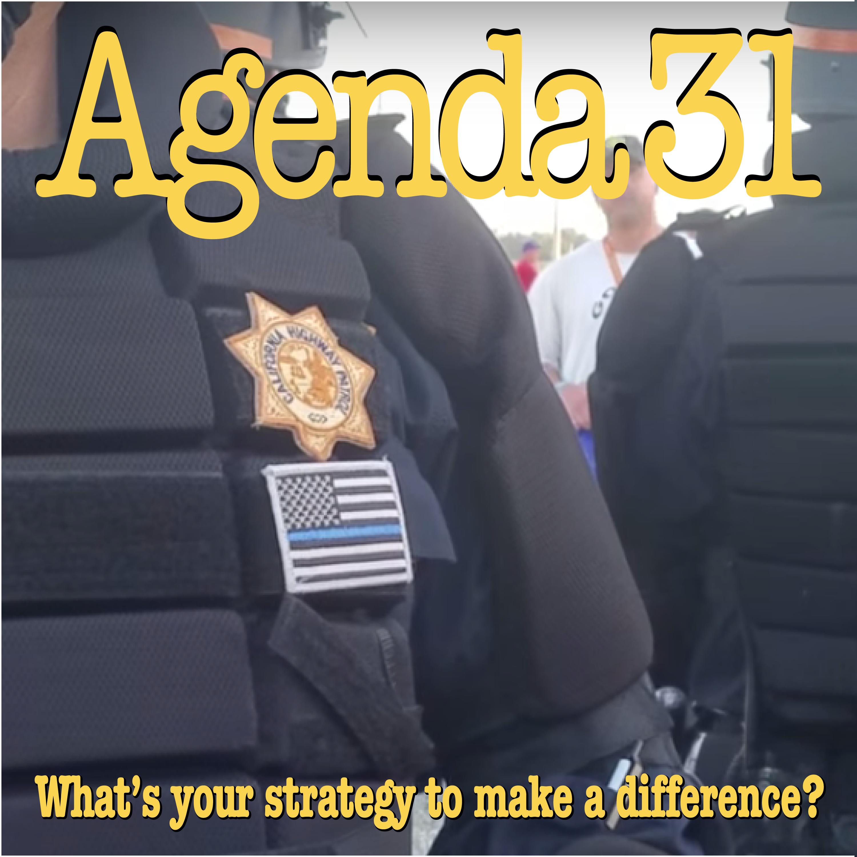Agenda31.Ep084.AlbumCover