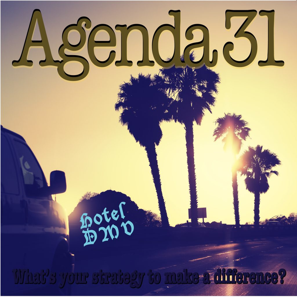 Agenda31.Ep086.AlbumCover