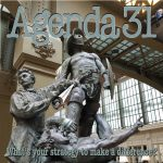 Agenda31.Ep087.AlbumCover