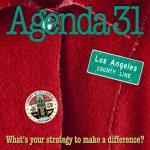 Agenda31.Ep088.AlbumCover