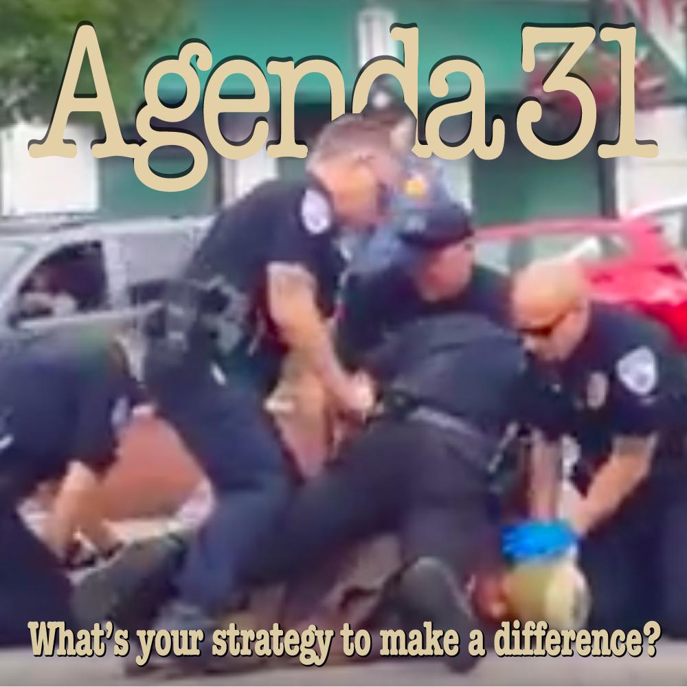 Agenda31.Ep089.AlbumThumb