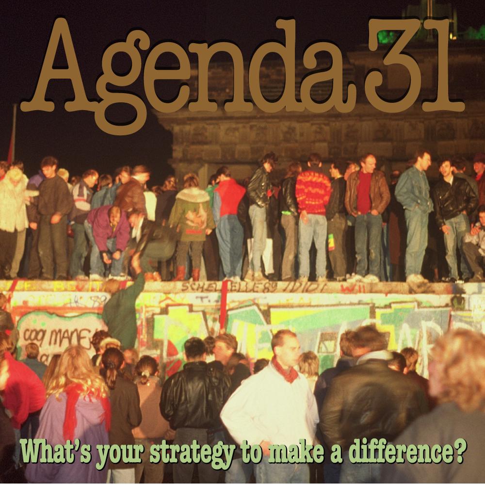 Agenda31.Ep090.AlbumThumb