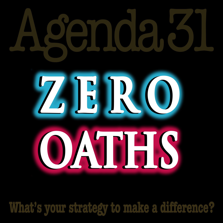 Agenda31.Ep091.AlbumCover