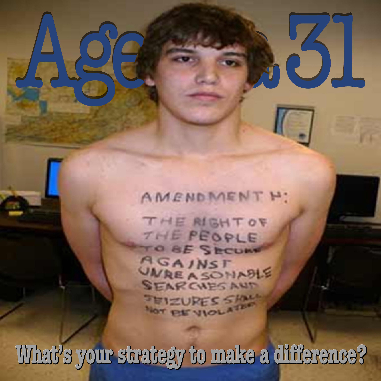 Agenda31.Ep092.AlbumCover