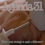 Agenda31.Ep095.AlbumCover