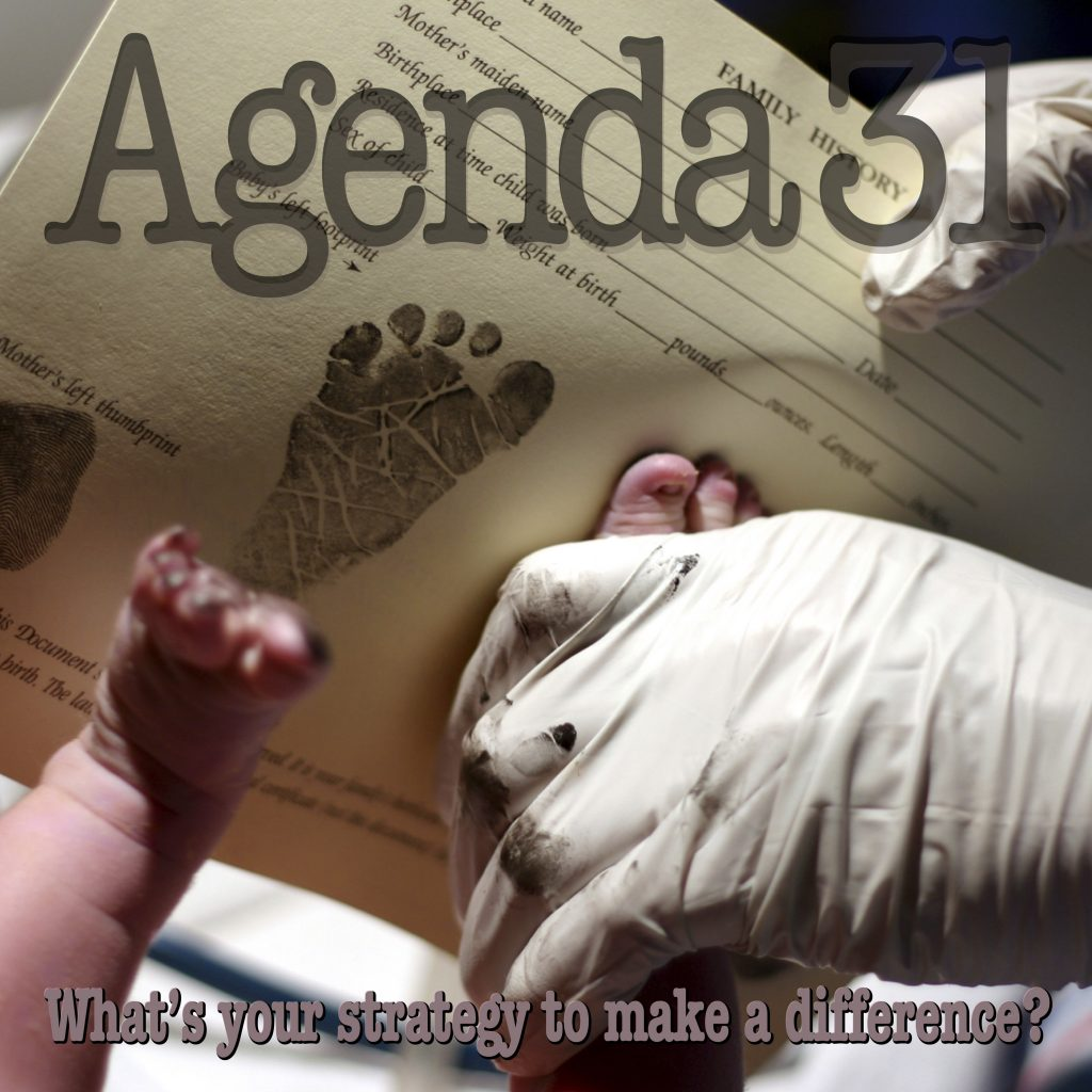 agenda31-ep097-albumcover