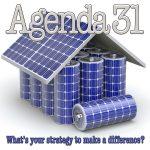 agenda31-ep098-albumcover