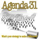 agenda31-ep099-albumcover