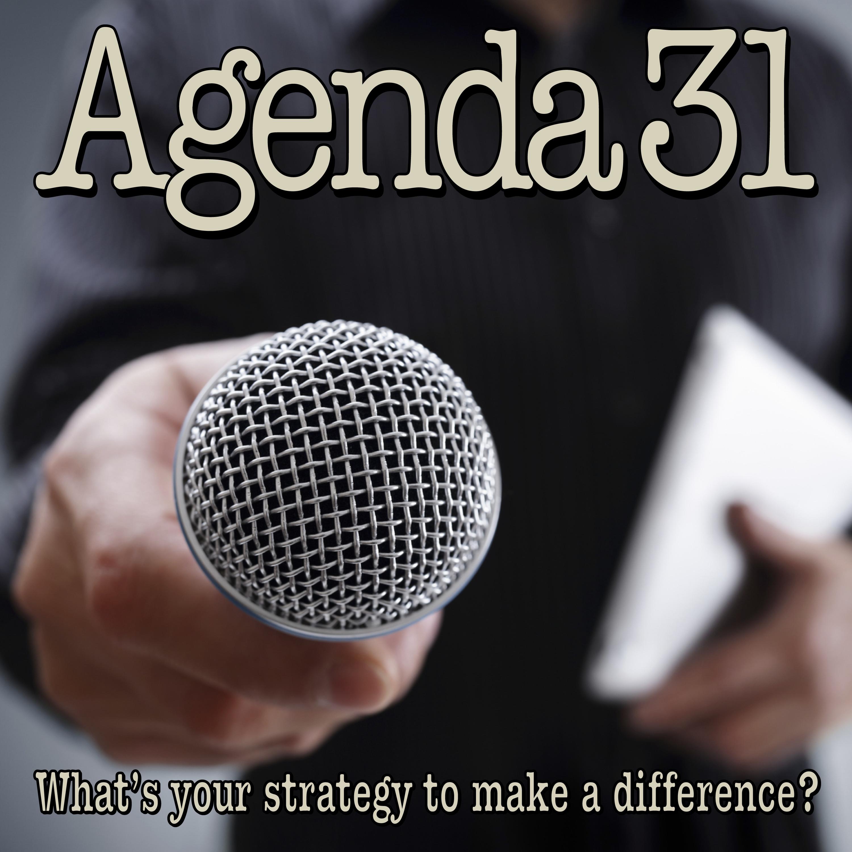 agenda31-ep101-albumcover