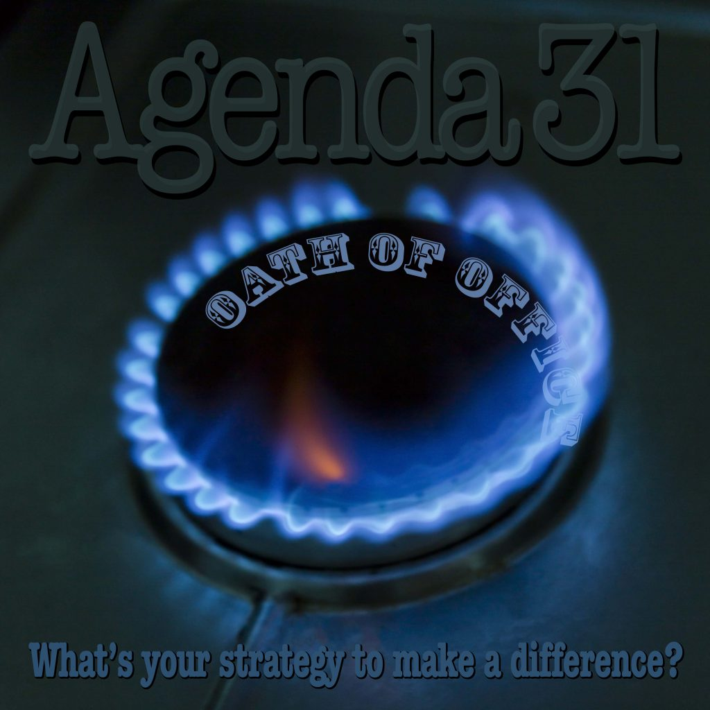 agenda31-ep102-albumcover