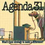 agenda31-ep103-albumcover