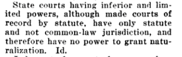statutory_courts_not_common_law_courts_of_record