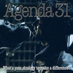 agenda31-ep104-albumcover