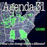 agenda31-ep105-albumcover