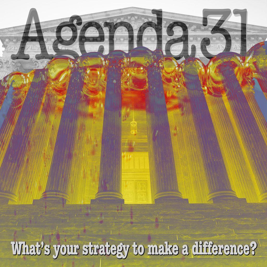 agenda31-ep107-albumcover