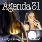agenda31-ep109-albumcover