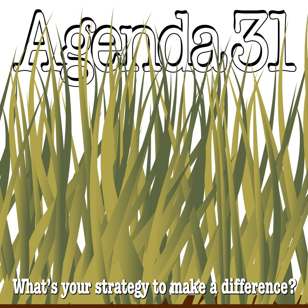 agenda31-ep110-albumcover