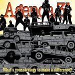 Agenda31.Ep117AlbumCover