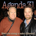 Agenda31.Ep113AlbumCover