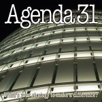 Agenda31.Ep119AlbumCover