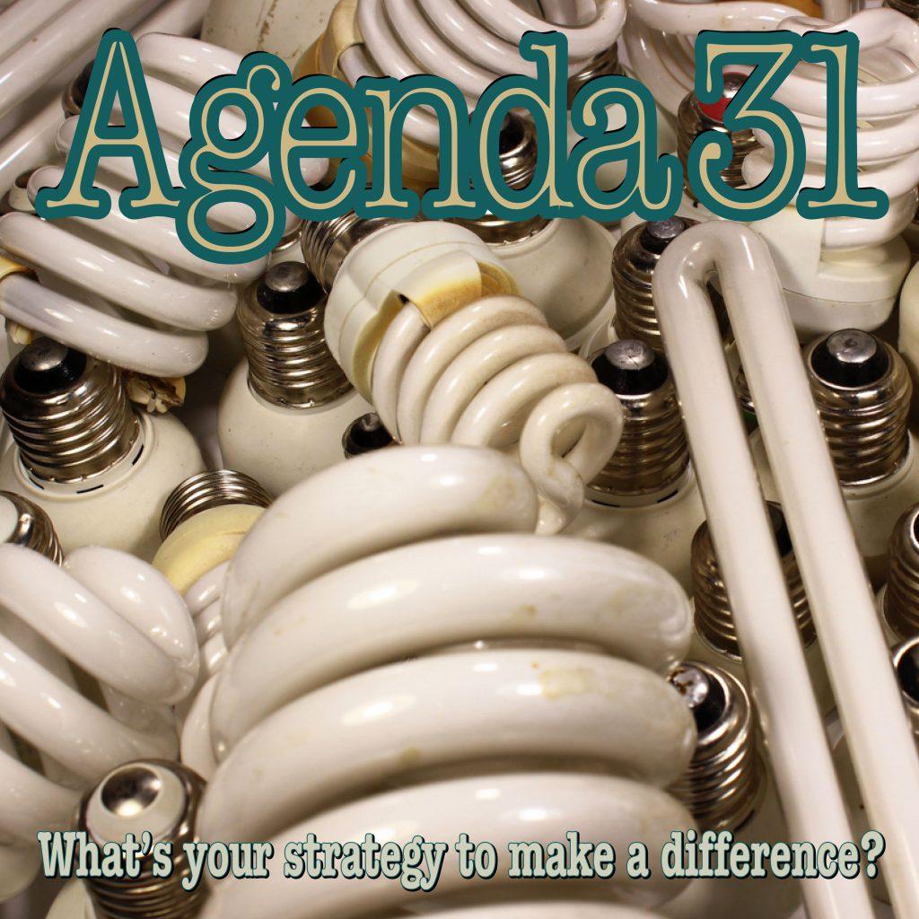 Agenda31.Ep120AlbumCover