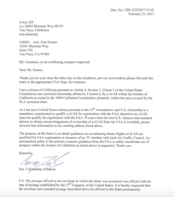 Corey_Eib_FAA_inquiry_Letter_2-25-2017